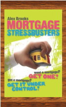 reduce mortgage